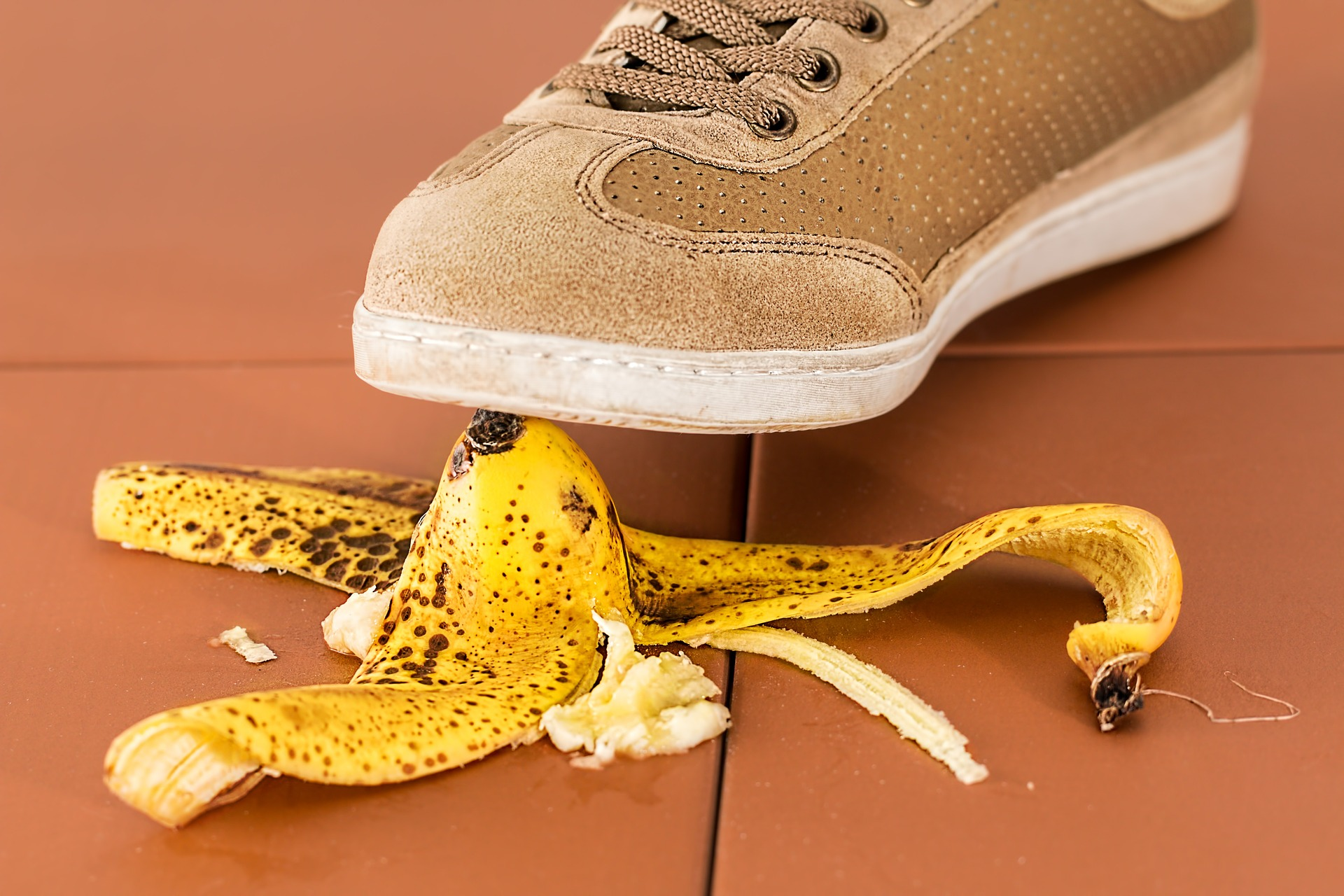 5 mistakes that well-known brands made in marketing campaigns